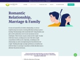 Affordable Relationship Counsellor In Delhi