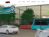 game zone nearme,trampoline park in ongole, game zone in ongole,sports center in ongole,jumping games in ongole,fitness in ongole,amusement park in on