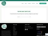 Order online fresh farm cow milk