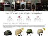 Ballistic Helmet   Ballistic Helmet Manufacture In UAE