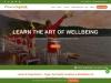Best Yoga Teacher Training School In Rishikesh,India