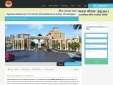 Signature Global City 37D|Gurgaon