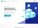 Hash Software – Design, Development & Digital Marketing Services