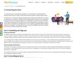 Hashstudioz Blockchain Development Services