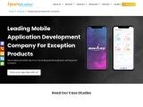mobile framework development