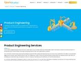 Mobile Solutions Development Company