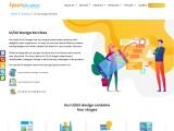 Product Design Services Development