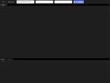 Internet of things development company I Hashtaag