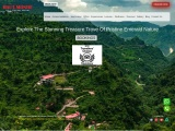 Resort in Dehradun -Haut Monde