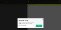 Code promo Hawkers et bon de réduction Hawkers