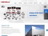 Hebei Haolu Auto Parts Co., Ltd