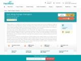Book Allergy Testing package in Bengaluru starting @699 | Healthians