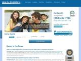 Kaiser Permanente Colorado – Health Insurance Exchange Online