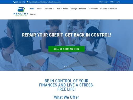 Check Credit Score Free In Florida