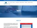 Credit Repair Services Florida