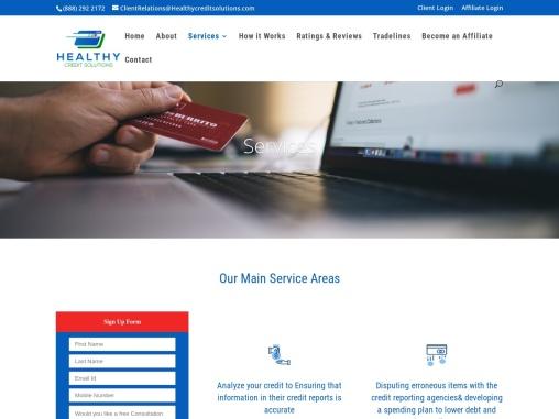 Best Credit Repair Agencies Florida