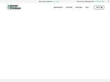Heaven Himalaya trekking and Travel