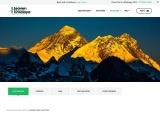 Mount Everest Base Camp Guide
