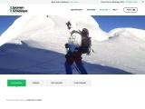 Mera Peak Climbing in Nepal 2021