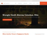 Seeking Compensation For All Your Losses After The Death Of A Loved One