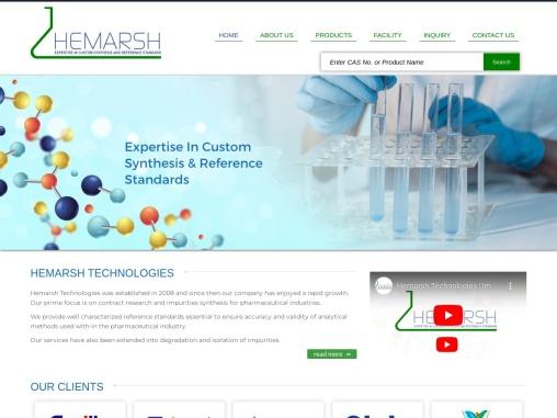 Risperidone EP Impurity A manufacturer