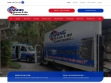 AC Services in New Port Richey, FL