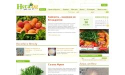 сайтове за жени, дамски сайтове, дрехи, ризи, рокли, обувки, дамски, дамско, saitove za jeni, jenski sajtove