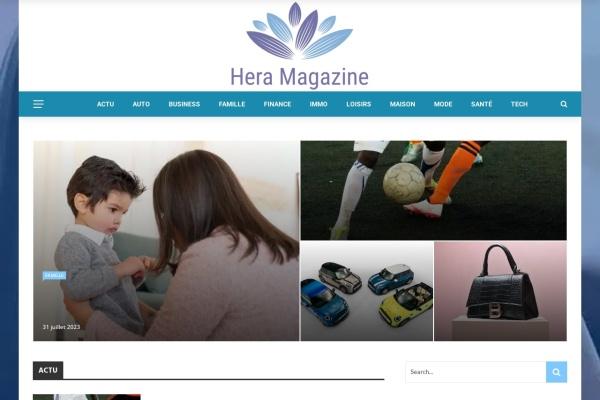 heramagazine.net