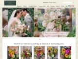Florist in Ambridge, pennsylvania