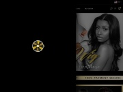 Hey My Wig coupons and codes