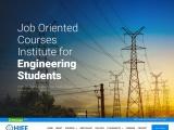 AutoCAD Training Institute in Hyderabad | HIEE