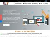 Amazon Virtual Assistant Services   Hire Amazon Online Personal Assistant