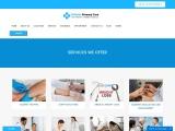 High Blood Pressure Treatment Live Oak