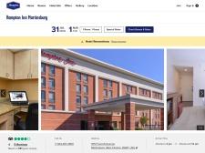 https://www.hilton.com/en/hotels/mbgwvhx-hampton-martinsburg/