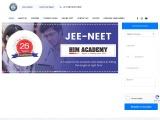 Dropper Batch For JEE NEET    Crash Course Classes Hamirpur
