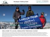 Professional Local Trekking in Nepal