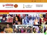 Mass Communication College in Delhi