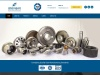 Industrial Gear Manufacturers in India – HindGear
