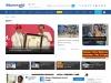 Current News in Tamil – Hindu Tamil News