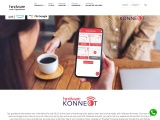 Buy Iot Kitchen Appliances online by Hindware