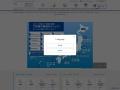 H.I.S. | 九州・山口発 海外旅行(海外ツアー・格安航空券)・国内旅行の総合旅行サイト
