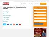 Advanced Mobile Repair Course In Delhi