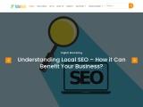 Latest Tech News, Updates Website