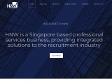 Asset and fund management industries Singapore | Private equity fund administration Singapore