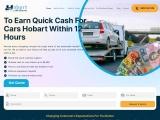 Get Cash For Cars Hobart | Car Removal Hobart