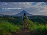 Cheap Holidays Booking Cheap hotels, Car Rentals holidays UK 2021