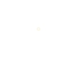 Things need to know about Top BBA colleges in Pune