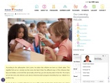 Innovative Preschool Programs