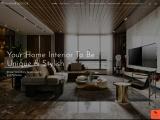Top 10 Interior Designers In Mumbai- Home2decor