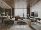 Top 10 Interior Designers In Aurangabad- Home2decor